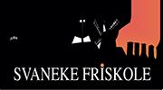 Svaneke logo
